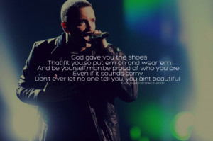 Eminem Quotes From Songs Beautiful Eminem quotes from songs
