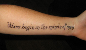 ... cachedjun awesome font tattoo designs cachedjan tattoos for men