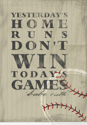 sports quotes Quotes Dump Collection of Picture Quotes and Sayings ...