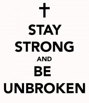 inner on times, an strength youre of hope top strength inner inner ...