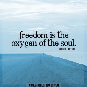 Minds Quotes and Sayings | freedom quotes, sould quotes, Freedom ...