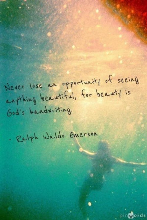 life quotes #life #quotes #truth #emerson quotes #ralph waldo emerson ...