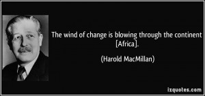 Related Pictures change winds of change inspirational pictures