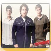 Superbad the Movie Quote Generator 1.0