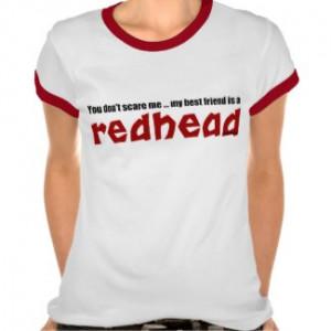 hoodie by redhead321 mom is a redhead shirts by redhead321