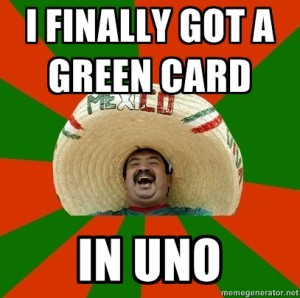 Funny Mexican Pictures & Funny racist mexican pictures