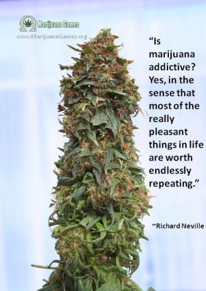 Found on marijuanagames.org