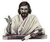 Seventh-Day Sabbath