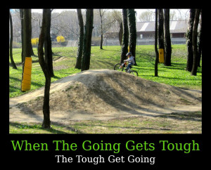 Motivational-When-The-Going-Gets-Tough-The-Tough-Get-Going.jpg
