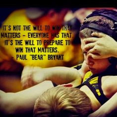 This is the best sport #wrestling via trenton_23456 More