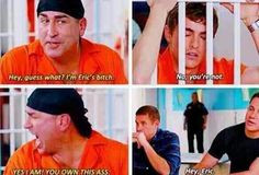 22 jump street love this movie more 22 jumping street quotes torches ...