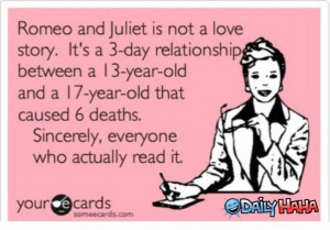 Romeo_and_Juliet_funny_picture