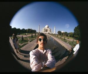 Muse - George Harrison
