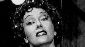 The classic movie Sunset Blvd portrayed a screenwriter and a faded ...