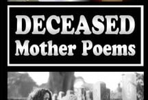 , quotes and videos designed to help us say goodbye to our mothers ...