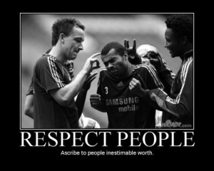 ... /motivational-pictures/respect-people-quote-picture-graphic-for-hi5