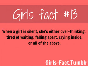 boy, facts, fashion, funny, girls, hot, lol, love, quote, sexy