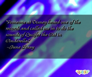 Lucifer Quotes
