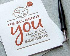 ... , Sarcastic Mi, Quotes, Random, Movie, Dr. Who, People, Design, Cards
