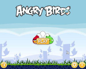 Angry Birds Quotes