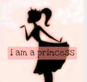 Indeed. I am♥