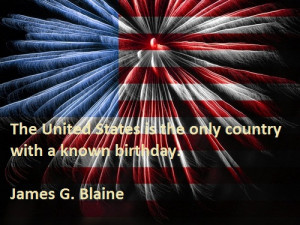 Happy 4th of July. Let these Independence Day quotes inspire your ...