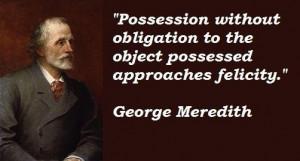 George edmund street famous quotes 1