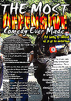 Most Offensive Comedy Ever Made (2007)
