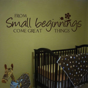 ... inspirational wall quotes family family inspirational wall quotes
