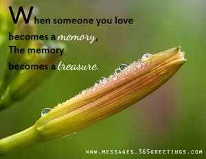 Sympathy Quotes Loss Of Mother
