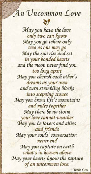 christian-wedding-poem.jpg
