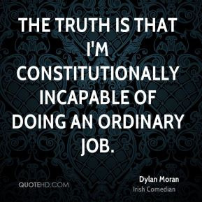 dylan-moran-dylan-moran-the-truth-is-that-im-constitutionally.jpg
