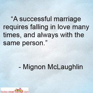 quotes about love and marriage picture