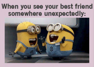 tagged with funny minion pictures , funny pictures of minions ...