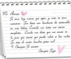 Love Quotes in Spanish - Love Quotes And Love Poems