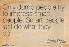 Rude People Quotes | Extras » Bad customer service, bosses and co ...