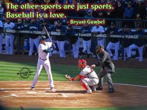 nike baseball quotes wallpaper