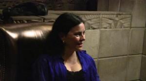 Lessons on Innovation from Outlander's Diana Gabaldon