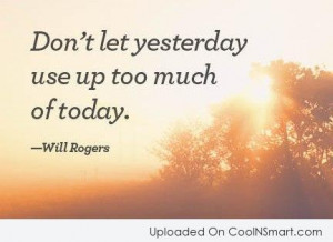 Moving On Quotes And Sayings Letting Go Letting go quotes, sayings