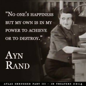 anthem ann rand Anthem is a dystopian fiction novella by ayn rand, written in 1937 and first  published in 1938 in the united kingdom the story takes place at an unspecified .
