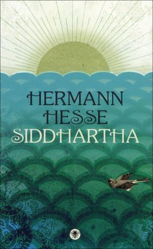 Siddhartha-roman-van-herman-Hesse-uit-1923-Bezige-bij-2009-570x928.jpg