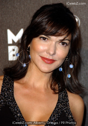 Laura Harring Pictures Free
