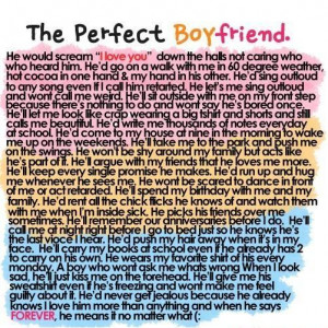 Funny Love Sayings To Your Boyfriend (14)