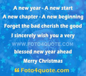 xmas-wishes-christmas-cards-merry-christmas-greetings-happy-new-year ...