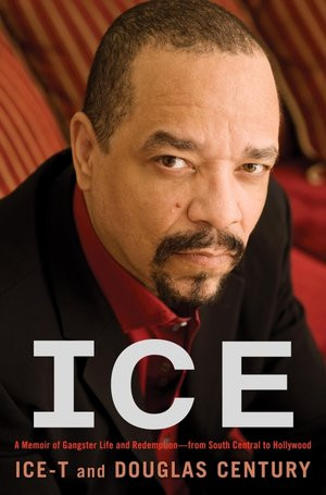 quotes ice t quotes svu ice t quotes svu patience quotes easter quotes ...