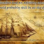 Day Quotes Funny Columbus Day Sayings Quotes Happy Columbus Day Quotes ...