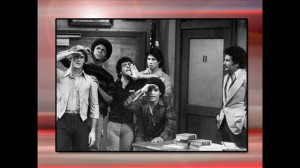 Welcome Back, Kotter' star dies in Florida