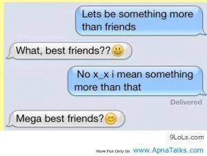 http://www.apnatalks.com/mega-best-friends-daily-funny-jokes/