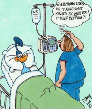 941116 487213698010670 1465521895 n Hilarious Cartoon Joke LMAO!