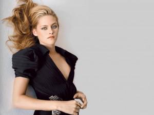 Kristen Stewart Quotes